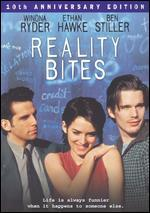 Reality Bites [10th Anniversary Edition]