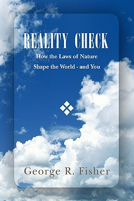 Reality Check - Fisher, George R