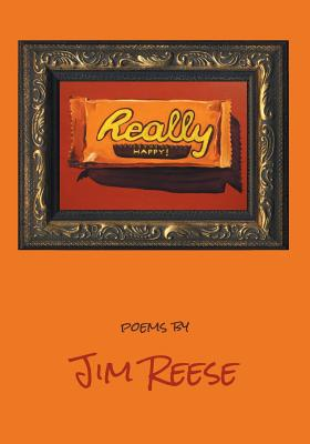 Really Happy - Reese, Jim