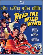 Reap the Wild Wind [Blu-ray] - Cecil B. DeMille