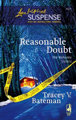 Reasonable Doubt - Bateman, Tracey V
