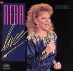 Reba Live [1989 McCallum Theatre]