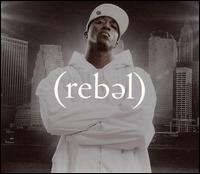 Rebel - Lecrae