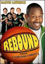 Rebound [French]