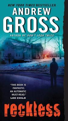 Reckless - Gross, Andrew