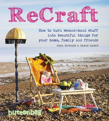 Recraft -