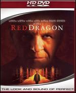 Red Dragon [HD]