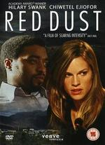 Red Dust - Tom Hooper