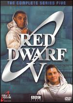 Red Dwarf: Series 05