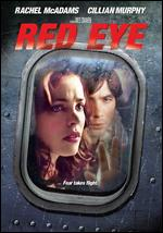 Red Eye - Wes Craven