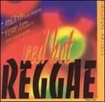 Red Hot Reggae, Vol. 2