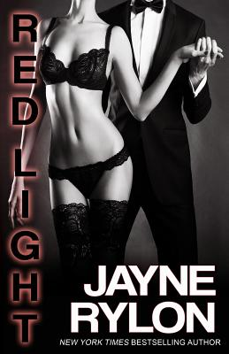 Red Light - Rylon, Jayne