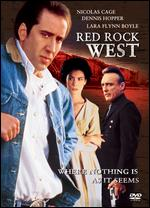 Red Rock West - John Dahl