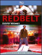Redbelt [Blu-ray] - David Mamet