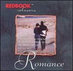 Redbook: Romance