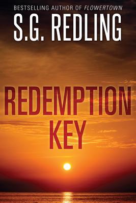 Redemption Key - Redling, S G