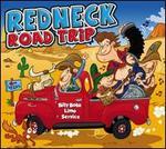 Redneck Road Trip