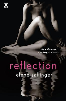 Reflection - Sallinger, Elene