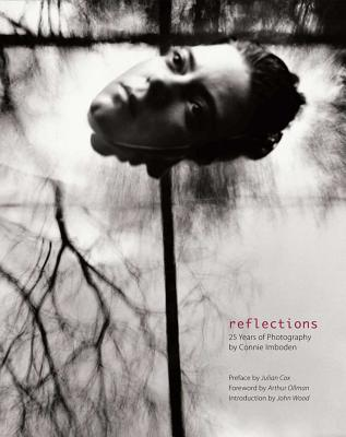 Reflections: 25 Years of Photography - Imboden, Connie