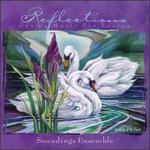 Reflections: Gentle Music for Loving