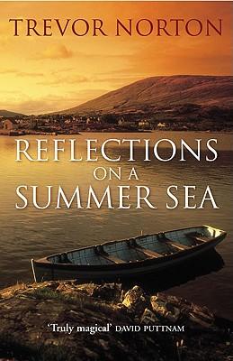 Reflections on a Summer Sea - Norton, Trevor