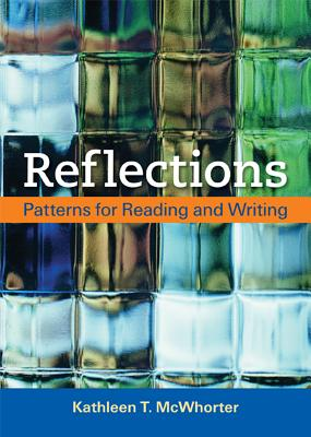 Scaffolded writing and rewriting in the discipline