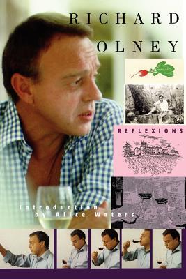 Reflexions - Olney, Richard