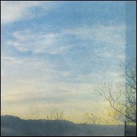 Refuge - Tim Anderson