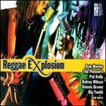 Reggae Explosion [Legend]