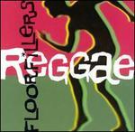 Reggae Floorfillers
