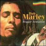 Reggae Sensation