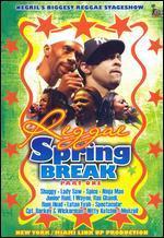 Reggae Spring Break 2007, Part 1