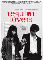Regular Lovers - Philippe Garrel