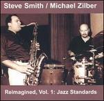 Reimagined, Vol. 1: Jazz Standards