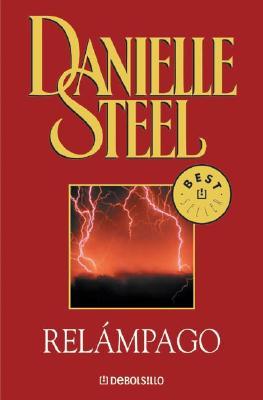 Relampago - Steel, Danielle