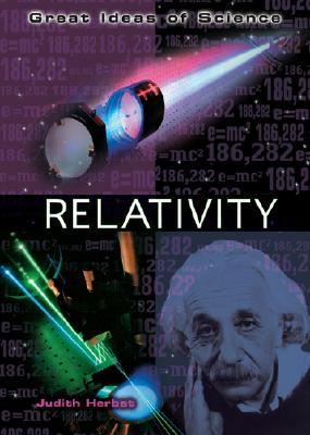 Relativity - Herbst, Judith