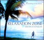 Relaxation Zone