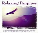 Relaxing Panpipes