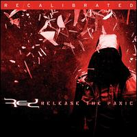 Release the Panic: Recalibrated - Red