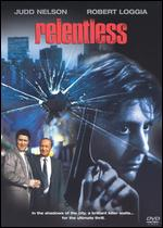 Relentless - William Lustig