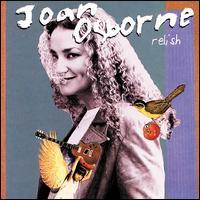 Relish - Joan Osborne