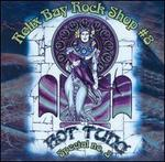 Relix Bay Rock Shop, Vol. 8
