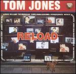 Reload [Bonus Tracks]