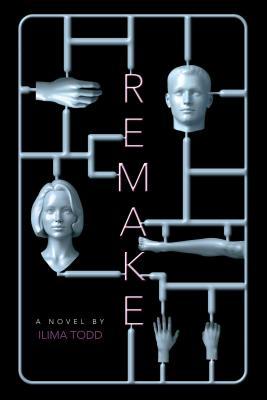 Remake - Todd, Ilima