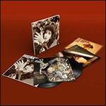 Remastered in Vinyl [Box 1]