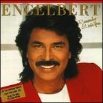 Remember I Love You [White] - Engelbert