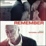 Remember [Original Motion Picture Soundtrack]