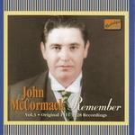 Remember, Vol. 3: Original 1911-1928 Recordings