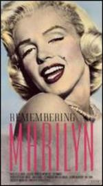 Remembering Marilyn - Andrew Solt