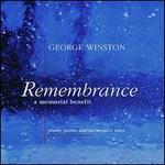Remembrance: A Memorial Benefit